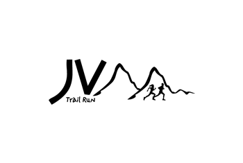 JVM Trail Run