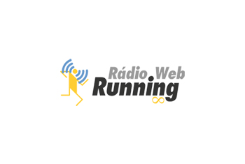 Radio Web Running