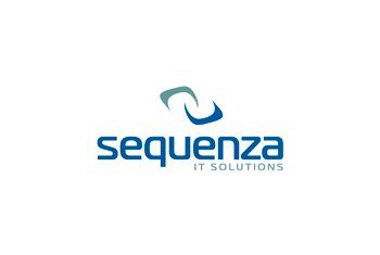 Sequenza It Solutions